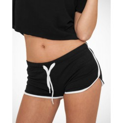Urban Classics French Terry Hotpants