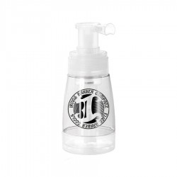 Irving Barber Company - Powder Spray Bottle 180ml