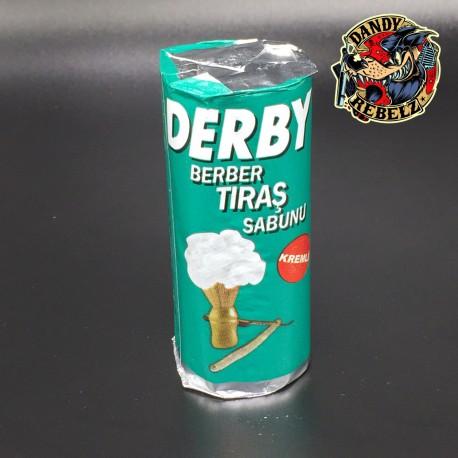 DERBY - Savon à raser en stick