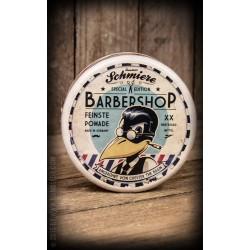 Rumble59 Schmiere Barbershop Medium