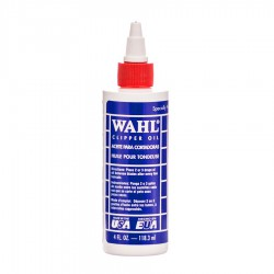 Wahl - Clipper oil