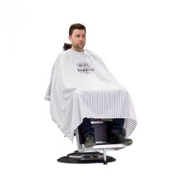 WAHL Professional - Barber Cape
