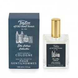 Taylor Of Old Bond Street - Eton College Cologne 100ml