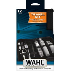 WAHL - Travel Kit