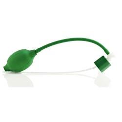 Proraso - Pulvérisateur à ballon vert