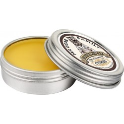 Mr. Bear Family - Moustache Wax Citrus