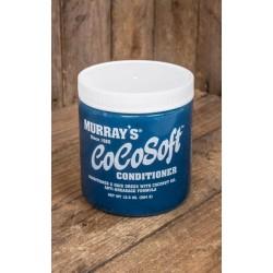 Murray's CoCoSoft Conditioner