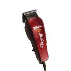 WAHL Professional - BaldingClipper™
