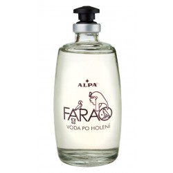 Alpa - Farao Aftershave