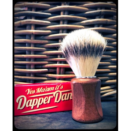 Dapper Dan - Blaireau