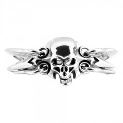 Wildcat Skull Bracelet