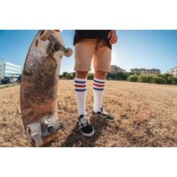 American Socks Pride Knee High Unisex