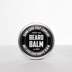 Damn Good Soap Company - Original Beard Balm