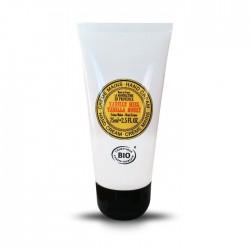Manufacture Provence - Crème pour Mains / Vanille et Miel