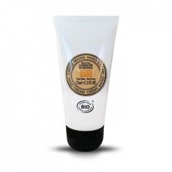Manufacture Provence - Crème Mains Bio / Amande