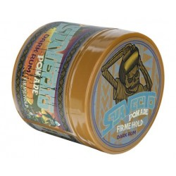 Suavecito Firme Hold Summer Edition Pomade