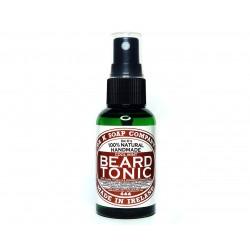 Dr. K's - Beard Tonic Cool Mint