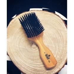 Kent Rectangular Club Shaped Brush OG2
