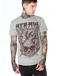Hyraw Tshirt Heart & Arrow