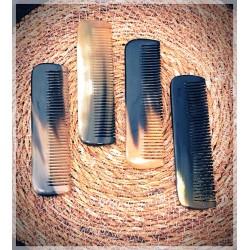 Dandy Rebelz Horn Comb