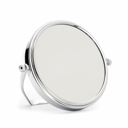 Miroir de rasage MÜHLE avec support