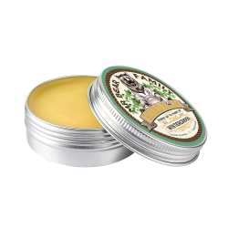Mr. Bear Family - Beard Balm Wintergreen