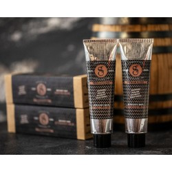Suavecito Whiskey Bar Aftershave Balm