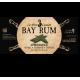 Le Père Lucien - Bay Rum - After Shave