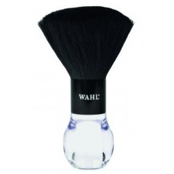WAHL Professional - Neck Brush
