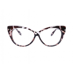 Collectif Sam Glasses Tortoiseshell