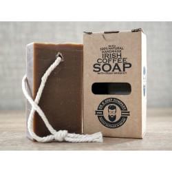 Dr. K's Irish Coffee Soap