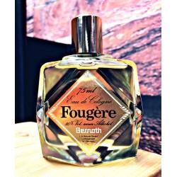 Bernoth - Fougère - Eau de Cologne