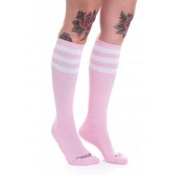 American Socks Bubblegum Knee High Unisex