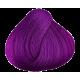 Suavecita Paradox VEGAN Hair Color
