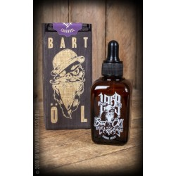 Schmiere Beard Oil Summer Breeze 50ml