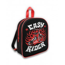 Six Bunnies Backpack Easyrider
