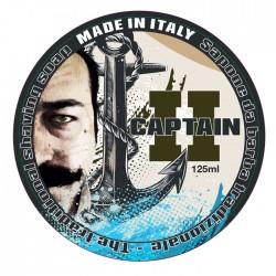 TFS - Savon Artisanal Captain II