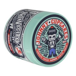 Suavecito  Johnny Cupcakes Hold Pomade
