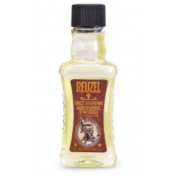 Reuzel Daily Shampoo / Shampooing Quotidien