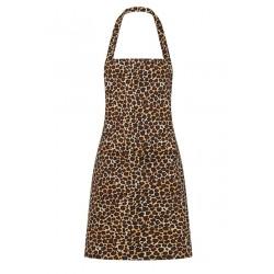 Apron Leopard
