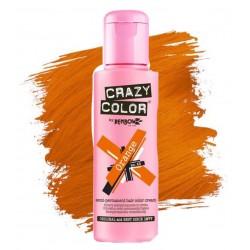 Crazy Color Renbow - Orange VEGAN