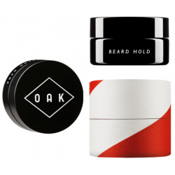 OAK Beard Hold