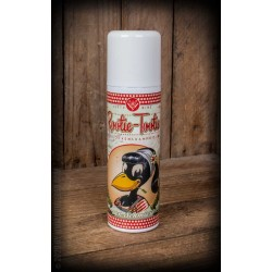 Schmiere Rootie-Tootie Dry Shampoo