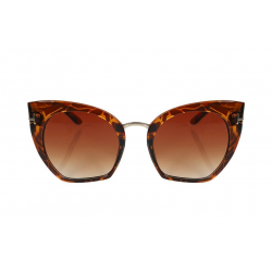 Collectif Monica 50s Sunglasses