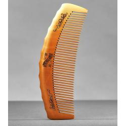 A87 The Man Club Barber Comb