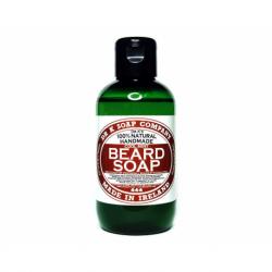 Dr. K. - Beard Soap Cool Mint