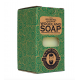 Dr. K's Woodland Body Soap XL 225g
