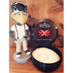 RazoRock XXX Italian Shaving Soap Handmade