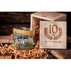 Suavecito 10th Anniversary Pomade Super Firme