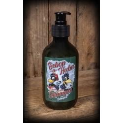 Schmiere Bebop-a-Huba Hair Shampoo 300ml